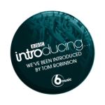 6music_badge_introducing